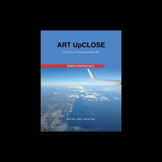 http://www.artifactnyc.net/artupclose/ArtUpclose.html#p=1|ArtUpclose1