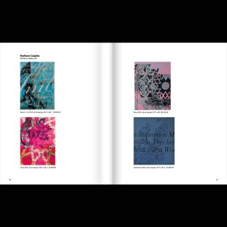 http://www.artifactnyc.net/artupclose/ArtUpclose.html#p=4|ArtUpclose4