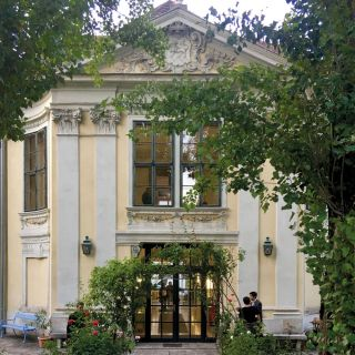 Herbstsalon / 2017 / Vienna