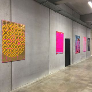 SECURIKETT Opening / 2017 / Münchendorf