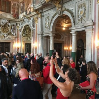 58th Biennale di Venezia / Woman's Essence Show 2019